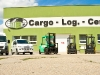 cargo-log-build-4